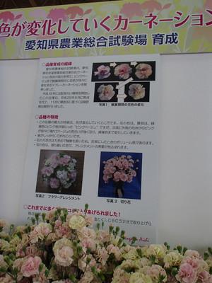 20140207_30